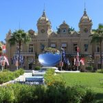5 Reasons Why You Should Visit Monaco