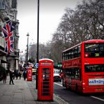 Top 5 Things you Need to Know Before Moving to London