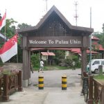 Pulau Ubin: Eco-Tourism and Adventures in Singapore