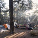 Here's How To Take Your Camping Experience to a Next Level