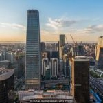 Why Beijing is the best city for enterprising expats