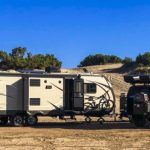 How to RV as a Family