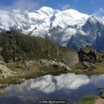 A father-and-son pilgrimage on the Tour du Mont Blanc