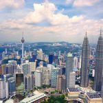 Don't miss these places next time you visit Malaysia