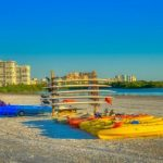 Top 8 Luxury Neighborhoods in Marco Island