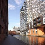 5 of the Best Serviced Apartments in Birmingham UK