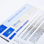International Drivers License – What You Need to Know