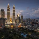 Tick off Malaysia on your Travel Bucket List – Enjoying a Complete Experience