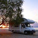 Why Travelling In a Motorhome Is the Best Way to Experience Australia