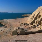 Egypt's exquisite temples that had to be moved