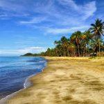 Wedding Honeymoon Travel Locations