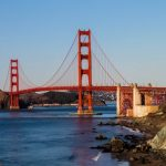 Top Reasons Why San Francisco is the Perfect Summer Destination