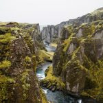 Discover Thingvellir National Park in Iceland