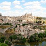 It's time for Vacation? Let's Visit and discover Facts About Toledo!