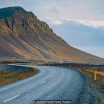 The unexpected philosophy Icelanders live by