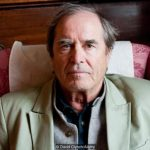 Paul Theroux: on travel and travel writing
