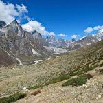 Top 7 Amazing Trekking Routes in Nepal
