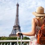 8 Things Not To Do In Paris