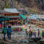 Malana: A Himalayan village shrouded in myth