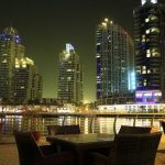 What You Will Get On-Board a Dubai Marina Dhow Cruise