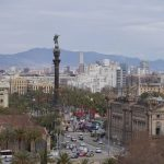 An Ultimate Guide For Making Your Trip To Barcelona Unforgettable