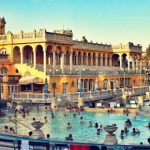 Beginner's guide: traveling to Hungary for the first time