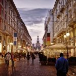 Moving To Milan: Great Tips for First-Timers in Milan