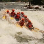 Activities you can enjoy while being in Uganda