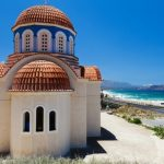 The Guide to the Perfect Vacation in Crete