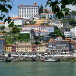 Best Places to Buy a Property Abroad