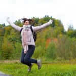 4 Tips For Traveling With Diabetes