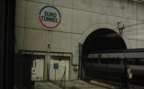 Tips and Advice for Driving Through the Channel Tunnel