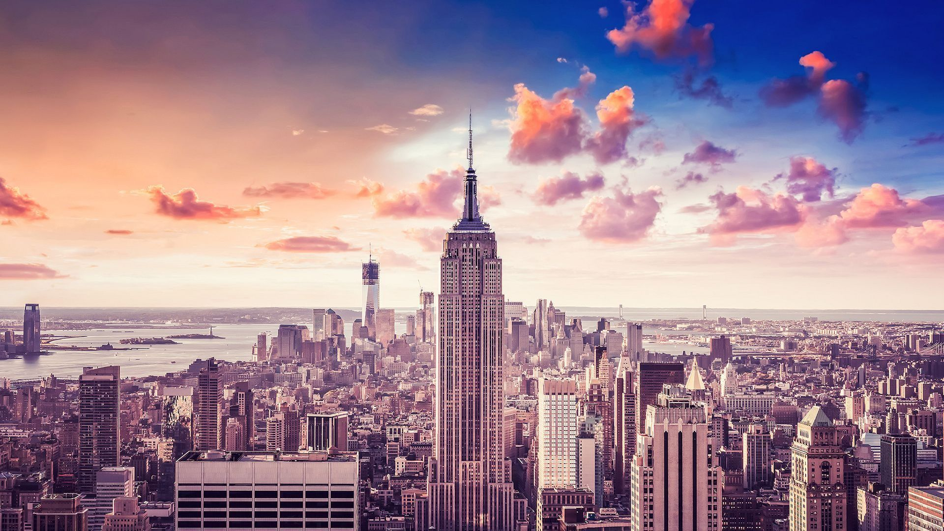 Live from Holland America Line Koningsdam: Hits & Misses